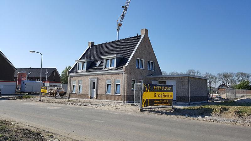 Bouwbegeleiding Den Bosch door Moesbergen