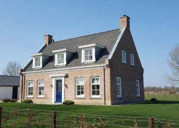 Woningbouw_Eck-en-Wiel