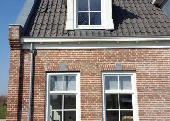 Woningbouw_Eck-en-Wiel1