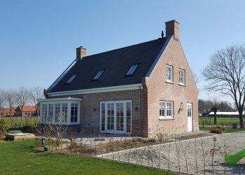 Woningbouw_Eck-en-Wiel2