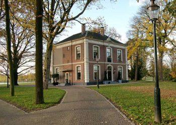 Renovatie Nijmegen
