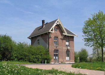Renovatie Eindhoven