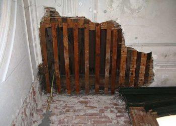 Renovatie woning Gelderland