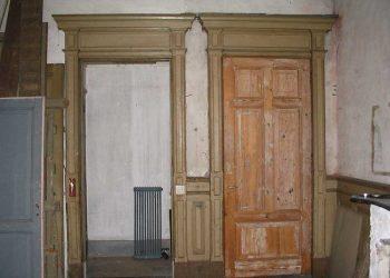 Renovatie woning Nijmegen