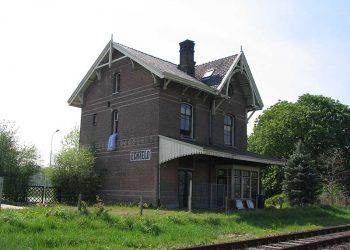 Renovatie woning Echteld