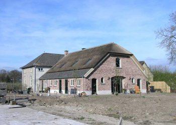 Renovatie woning Eindhoven