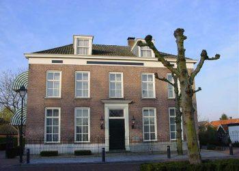 Bouwbegeleiding renovatie Arnhem