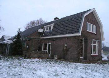 Verbouwingsadvies Arnhem