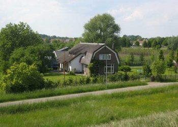 Begeleiding verbouwing Nijmegen