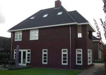 Bouwbegeleiding particulieren Utrecht