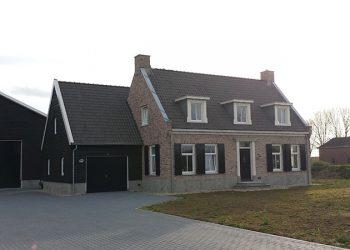 Constructieberekening Utrecht