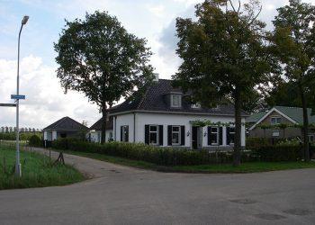 Bouwmanagement Eindhoven