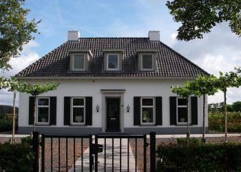 Bouwbegeleiding Utrecht