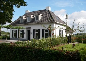 Bouwbegeleiding Gelderland